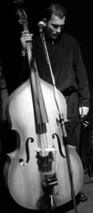 nicolas dubouchet with charlaz and engelhardt bass