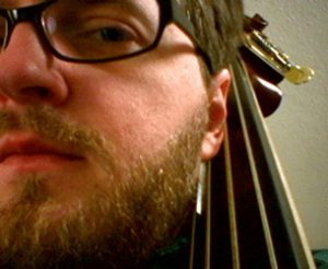 Greg Olwell of Bass Player and Strings Magazine