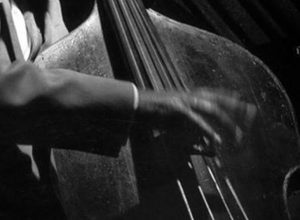 double slap bass patterns and riffs including triplet, gallop, quadruple, drag slap and roll