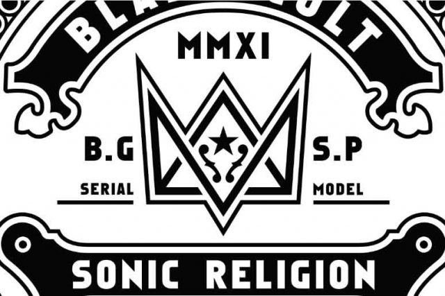 blast cult slap double bass company by jason burns of king doublebass