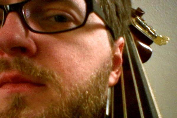 Greg Olwell from Bass Player Magazine talks slap bass