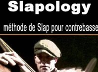 nicolas dubouchet instructional slap bass dvd slapology