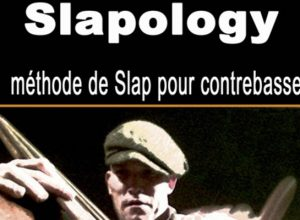 nicolas dubouchet instructional slap bass dvd slapology