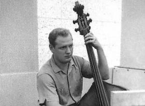 Nashville A-Team bassist