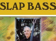 Bluegrass Slap Bass Instructional Video