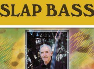 Bluegrass Slap Bass Instructional Video